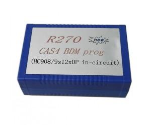 R270-CAS4-BDM